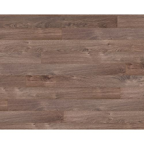 Beaulieu Canada Luiza Oak Laminate Flooring (17.63 sq. ft. / case)