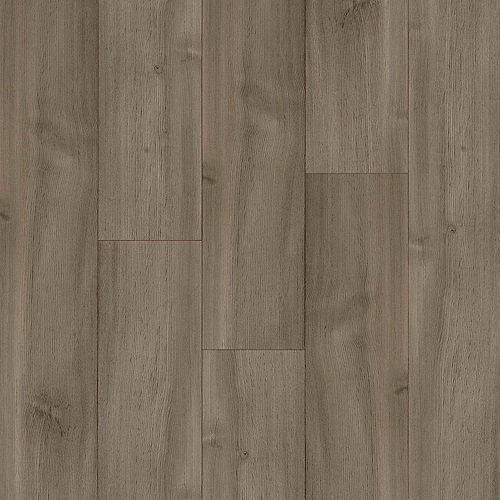 Bruce Grey Laminate Flooring, Pergo Laminate Flooring Home Depot Canada