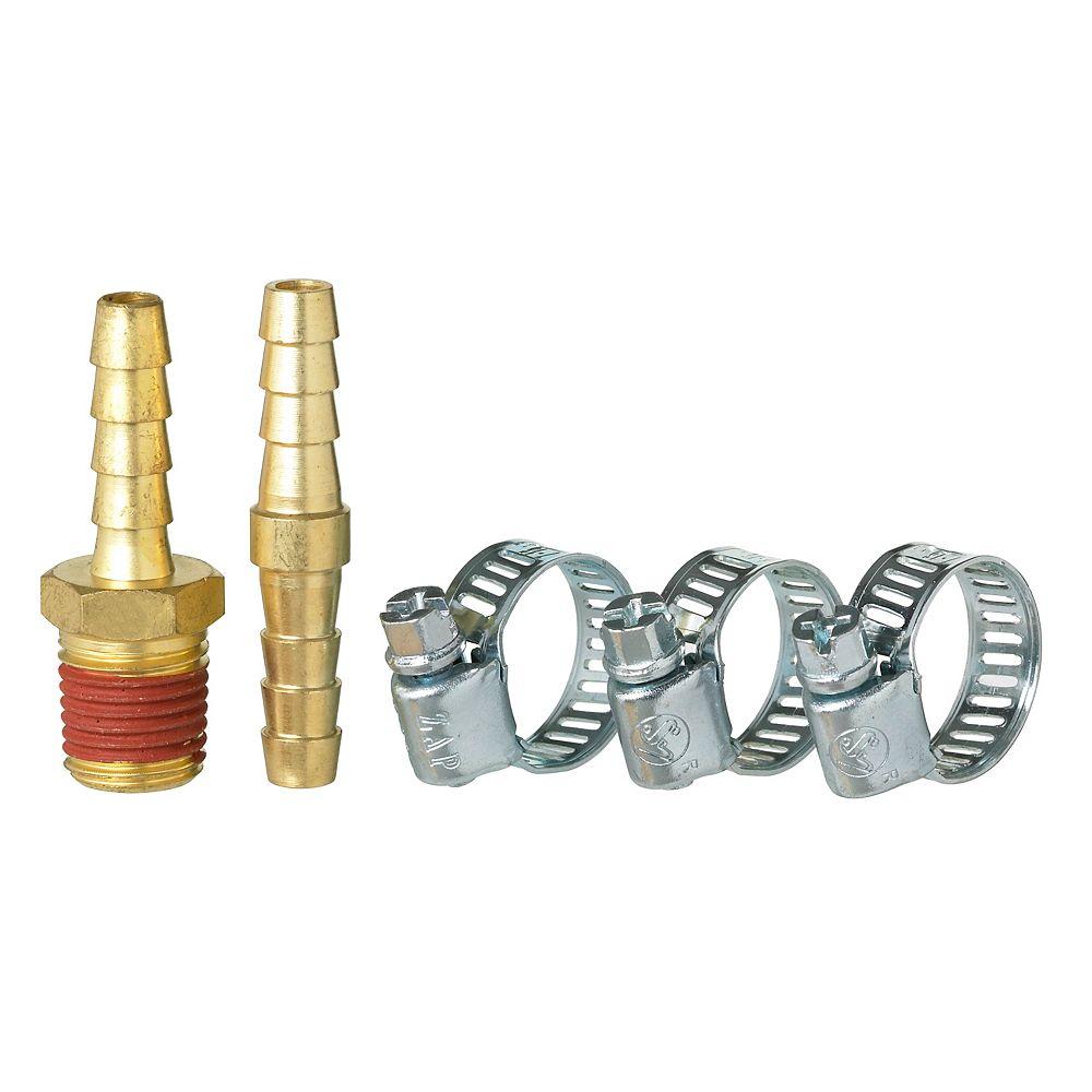 PORTER-CABLE 1/4 Repair Kit