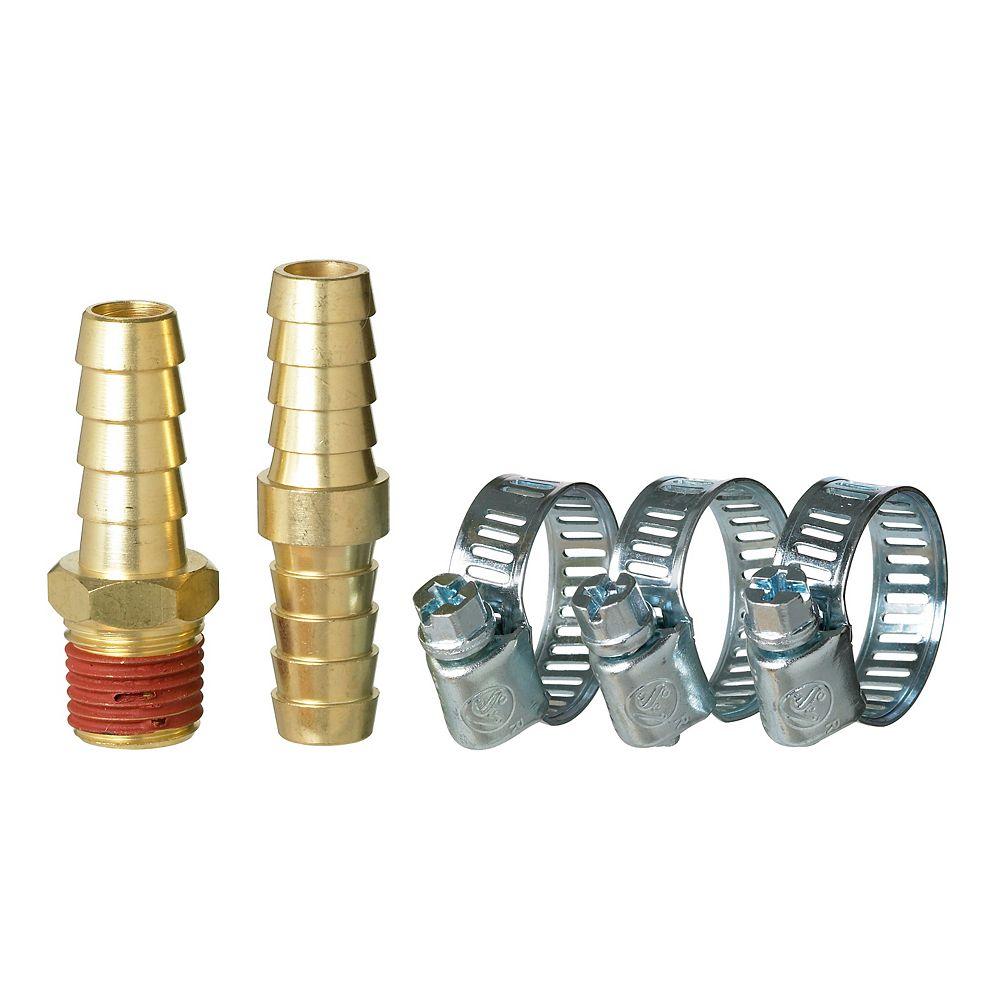 PORTER-CABLE 3/8 Repair Kit