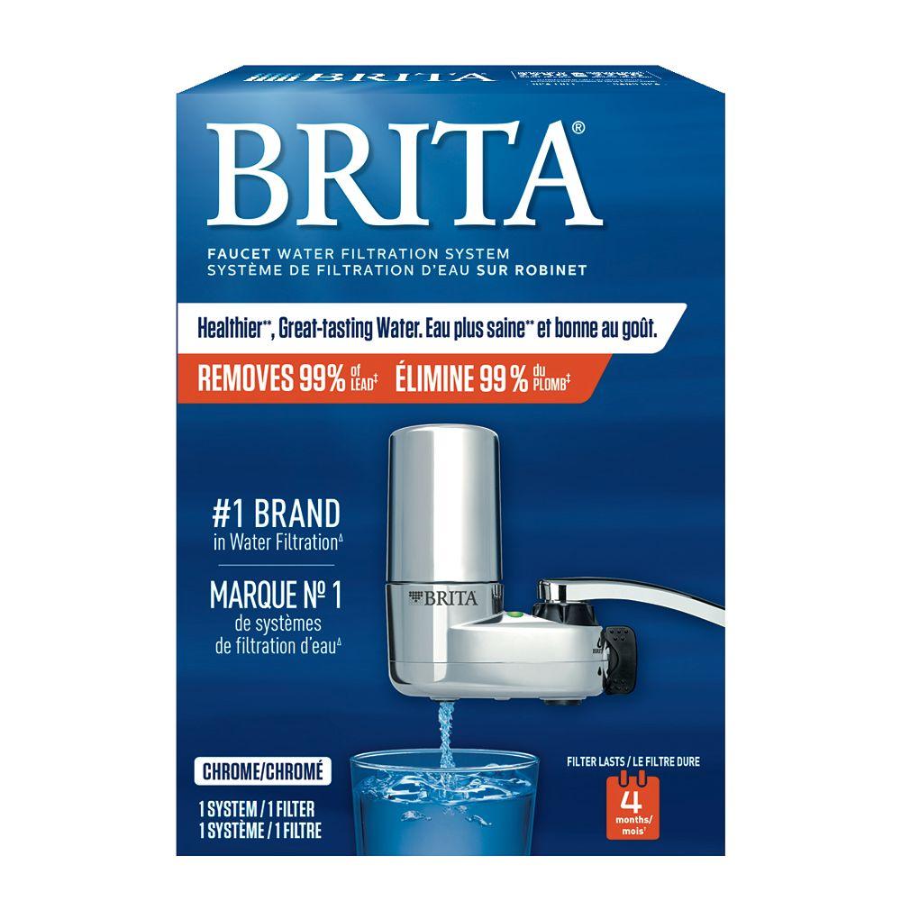 Brita BRITA FM SYSTEME