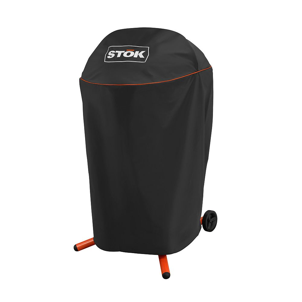 STOK Tower Grill Cover