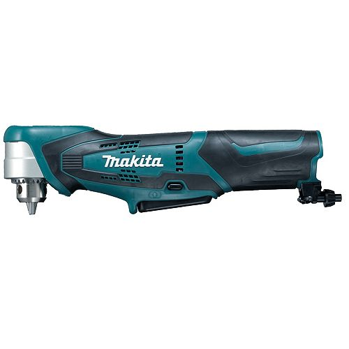 12V  3/8 inch Cordless Angle Drill  (Tool Only)