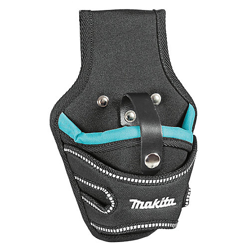 Impact Driver Holster L/R Handed