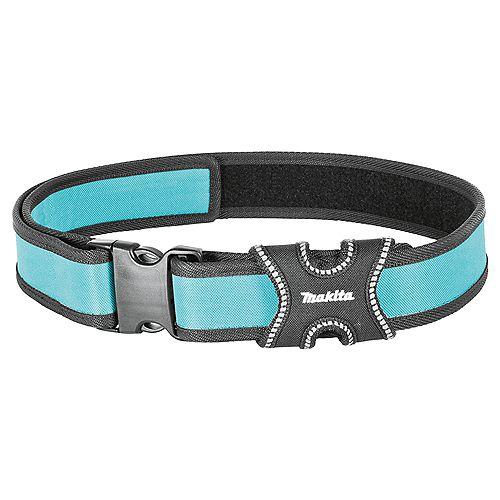 Quick-Release Belt