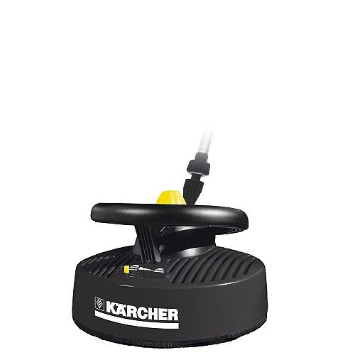 T-Racer Deck and Driveway Gas Surface Cleaner