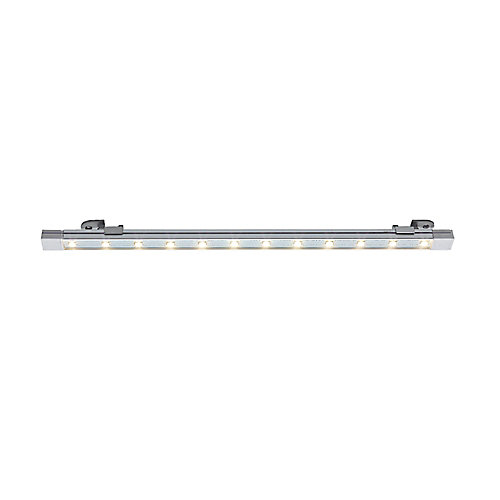 """12"""" Enviro ultra slim LED strip"""
