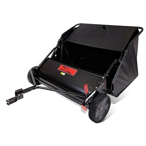 42-inch Lawn Sweeper