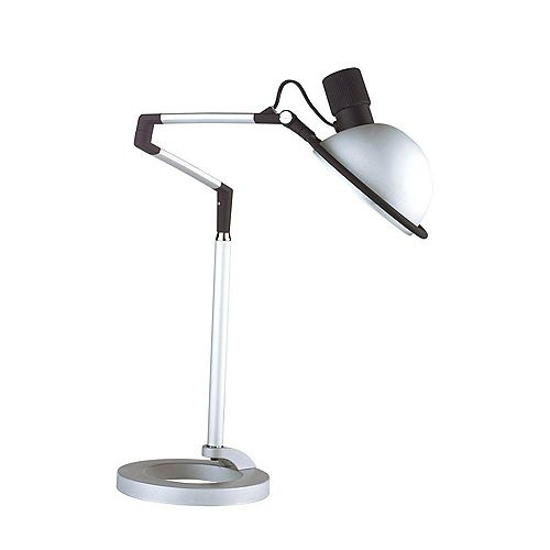 Lampe de Table à 1 Lumière, Collection Morph