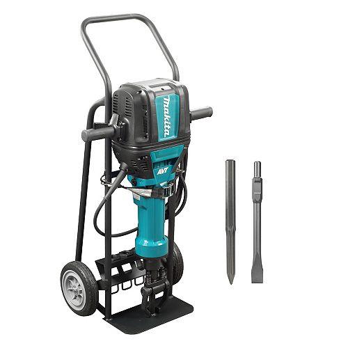 Breaker Hammer Kit