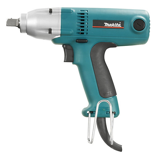 """1/2"""" Impact Wrench 111 ft/lbs"""