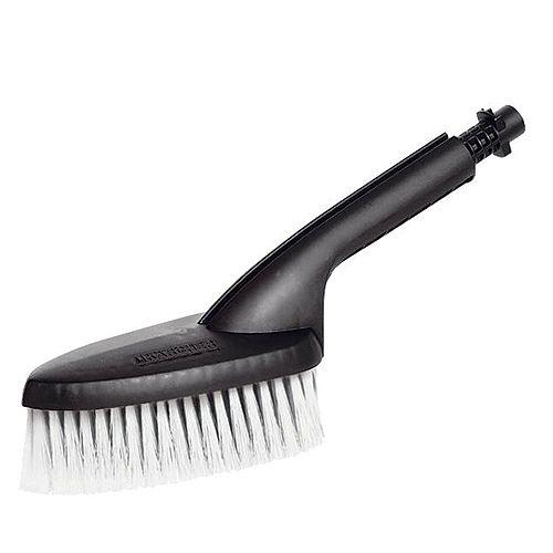 Soft Wash Brush for Pressure Washers