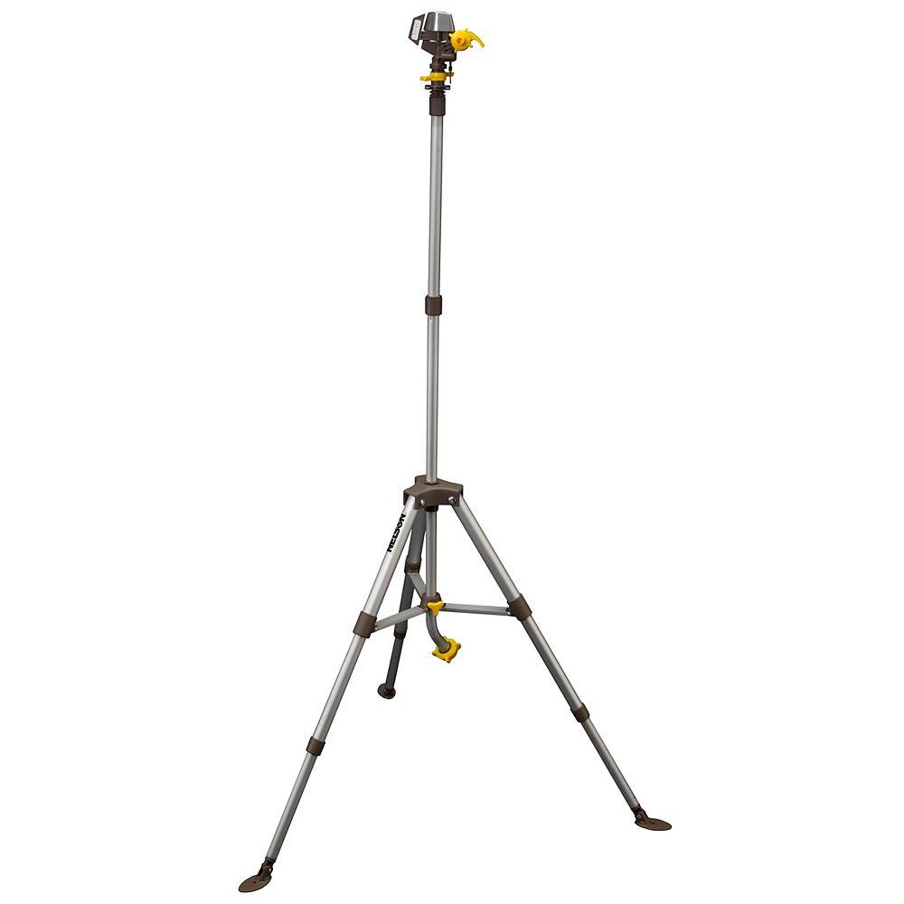 Nelson High-Rise Pulsating Sprinkler