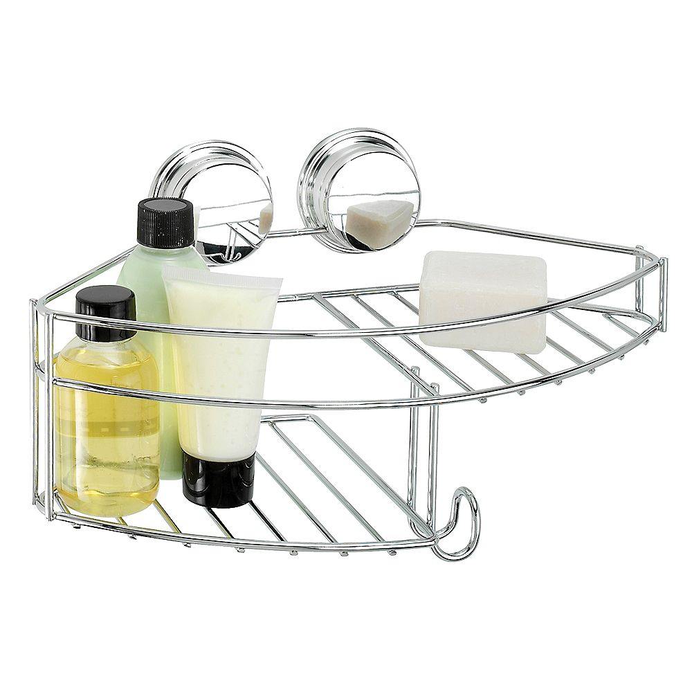 Better Living Twist N Lock+ Combo Basket
