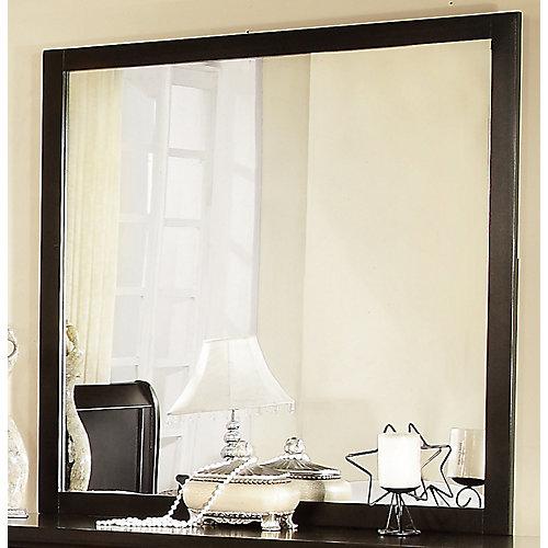 Concord miroir de Commode