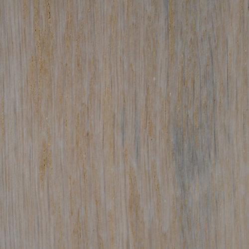 Oak White Sugar Hardwood Flooring (Sample)