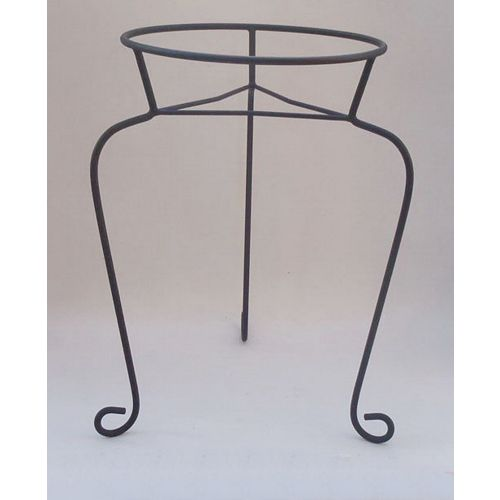 20-inch Plant Stand