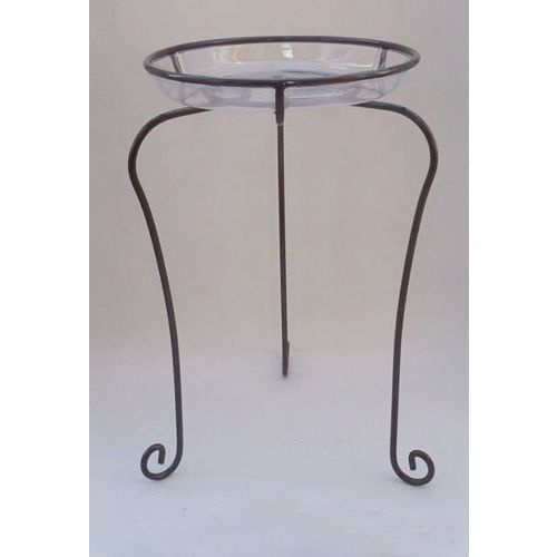 21-inch Plant Stand