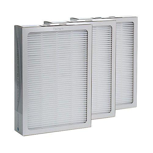 Blueair Particle Filter 500-600 Series