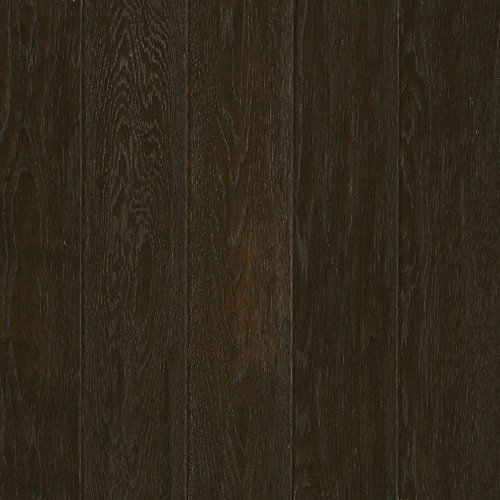 AV Oak Flint 3/8-inch Thick x 5-inch W Hand-scraped Engineered Hardwood Flooring (25 sq. ft. / case)