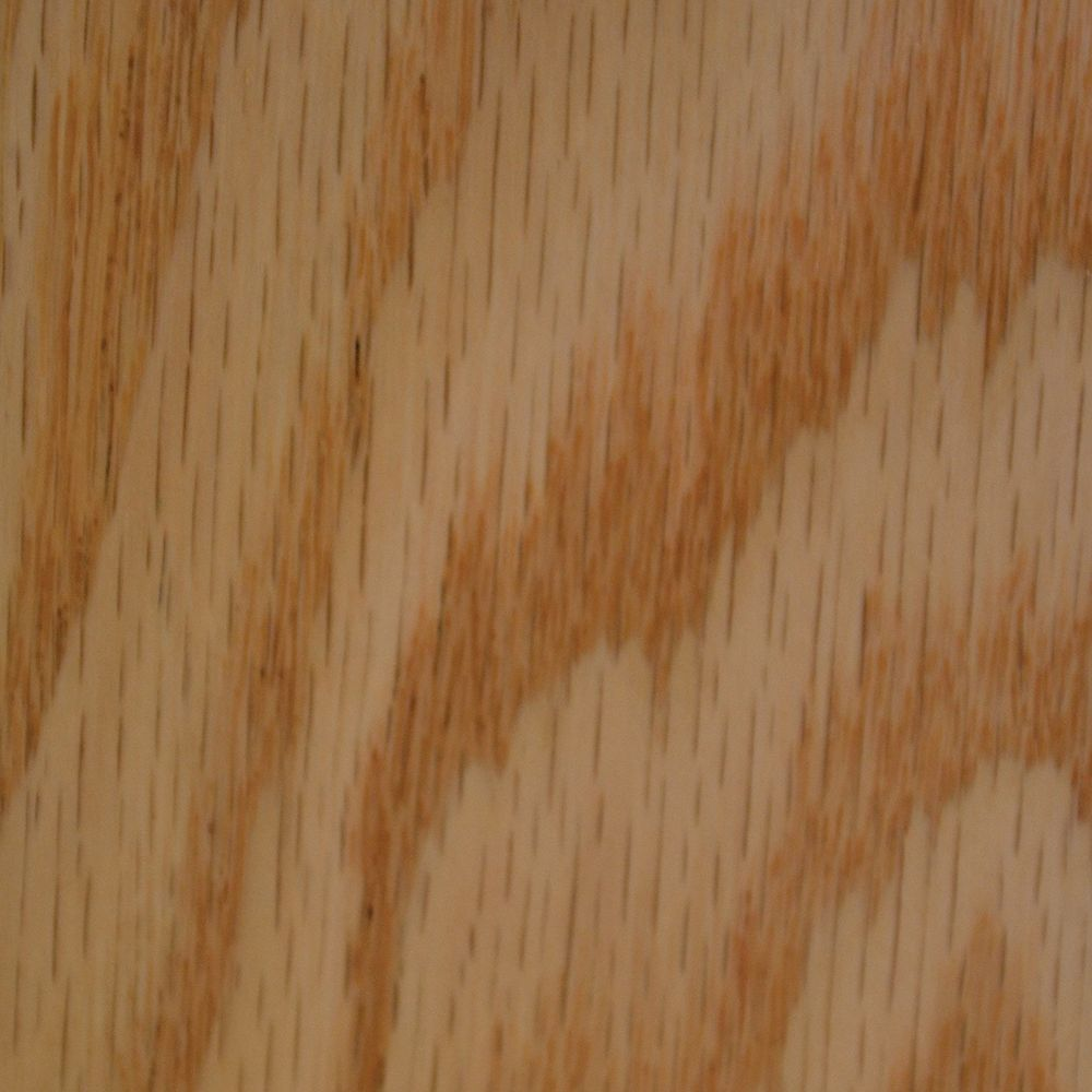 Bruce Oak Natural Hardwood Flooring (Sample)