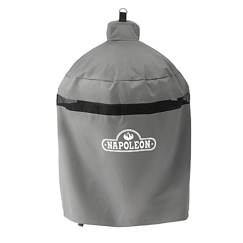 Charcoal Kettle BBQ Cover for Leg Models