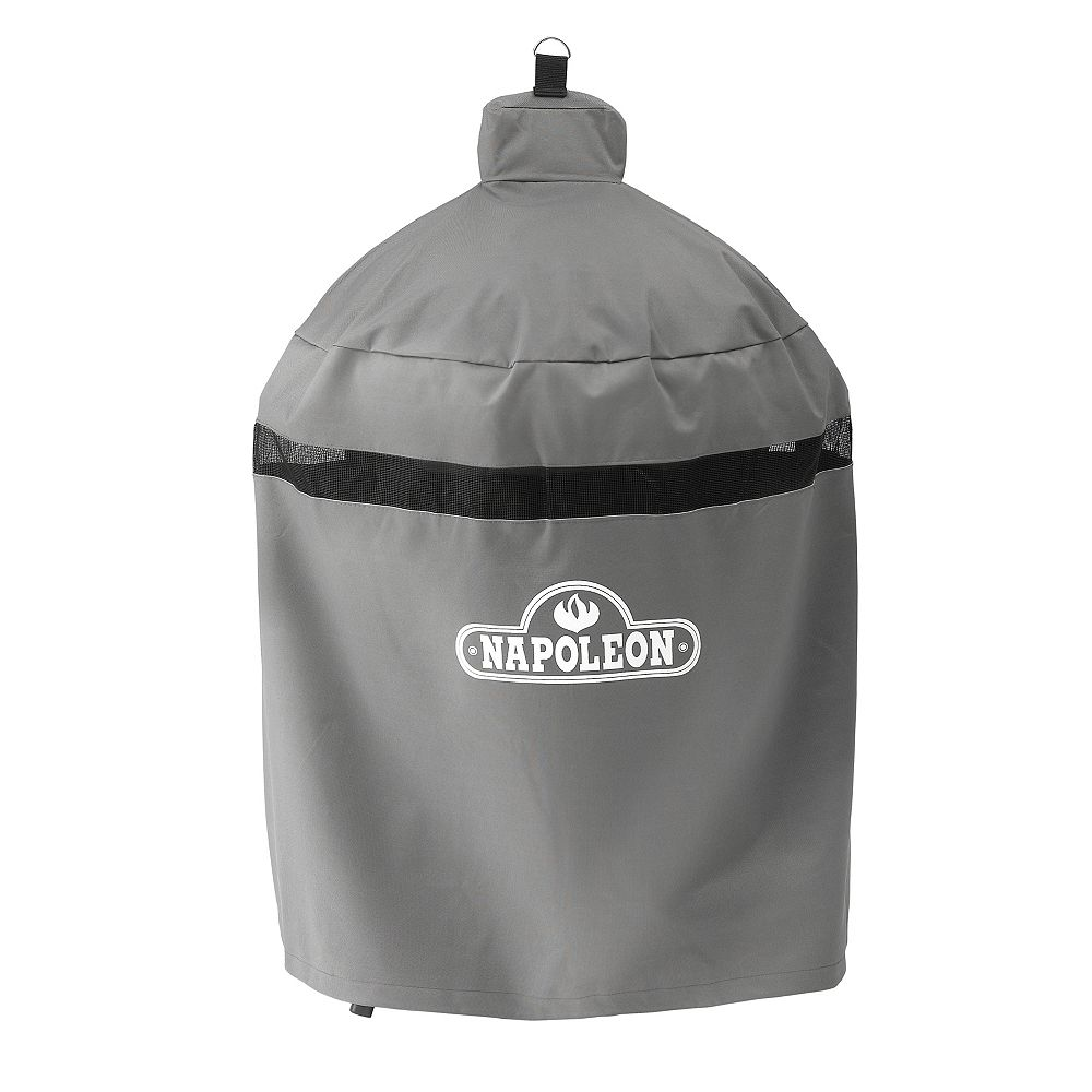Napoleon Charcoal Kettle BBQ Cover for Leg Models