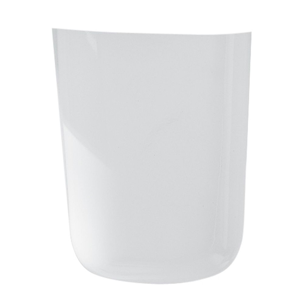 American Standard Pied partiel Murro en blanc