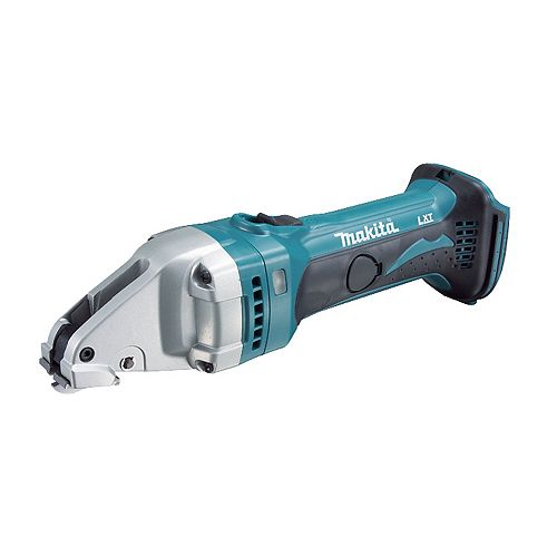 Cordless Straight Shear 18V LXT (Tool Only)