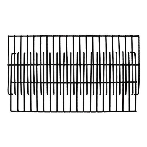 19Inch Cooking Grate