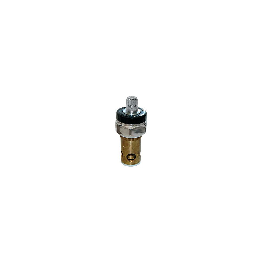 Encore Replacement Compression Cartrigde, COLD Side (KN50 series), with Long Barrel