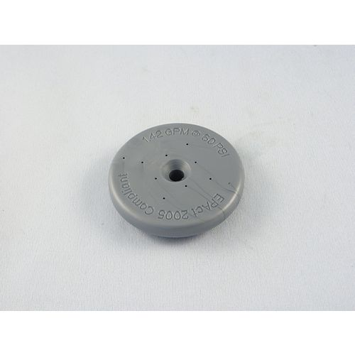 Jag Plumbing Products Replacement Face Plate for Commercial Service Sprayers