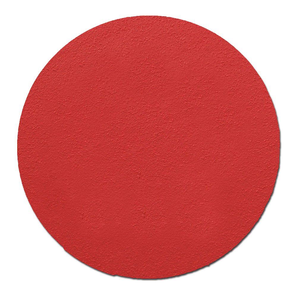 Diablo 5-inch Ultra Coarse Finish 40 Grit PSA Random Orbital Sand Paper (ROS) Disc for Wood/Metal/Plastic Sanding (50 Pack)