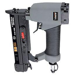 Micro cloueuse 1 po calibre 23