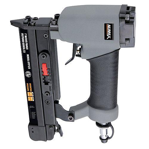 23g 1 Inch Pin Nailer