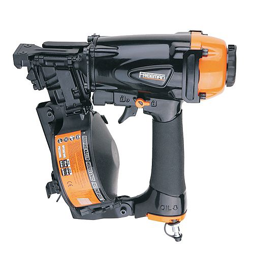 15 Degree Roofing Nailer