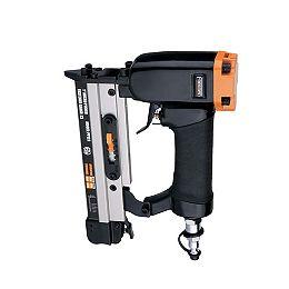 Micro cloueuse calibre 23