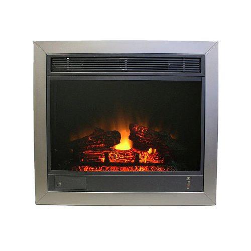 23 Inch Fireplace Insert