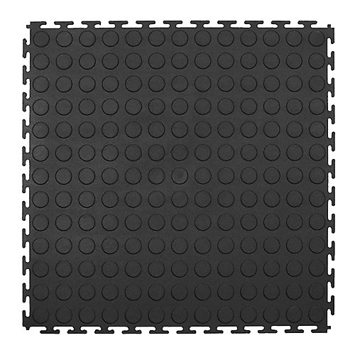 18-inch x 18-inch Utility Tile (6-Pack)