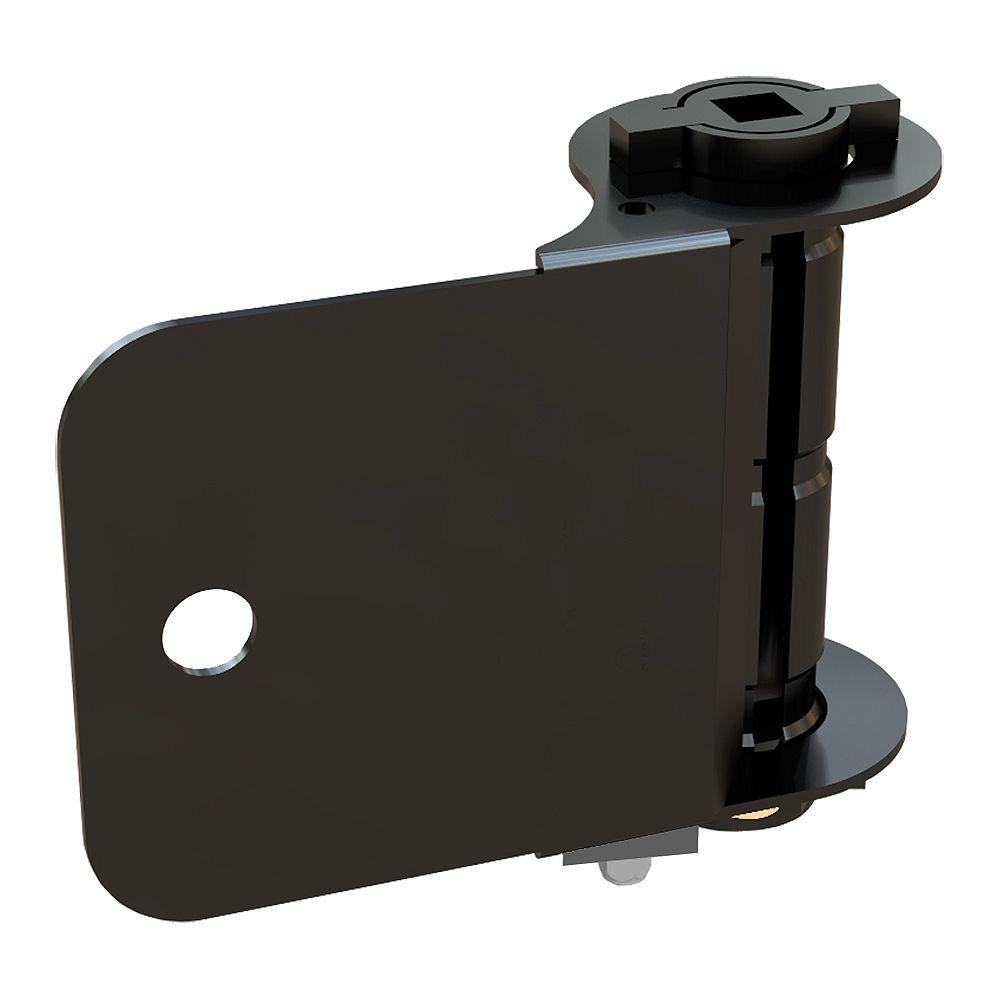 Cenflex Black Single Barrel Tensioner