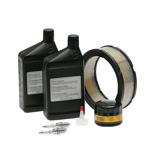 10,000/12,000-Watt Maintenance Kit