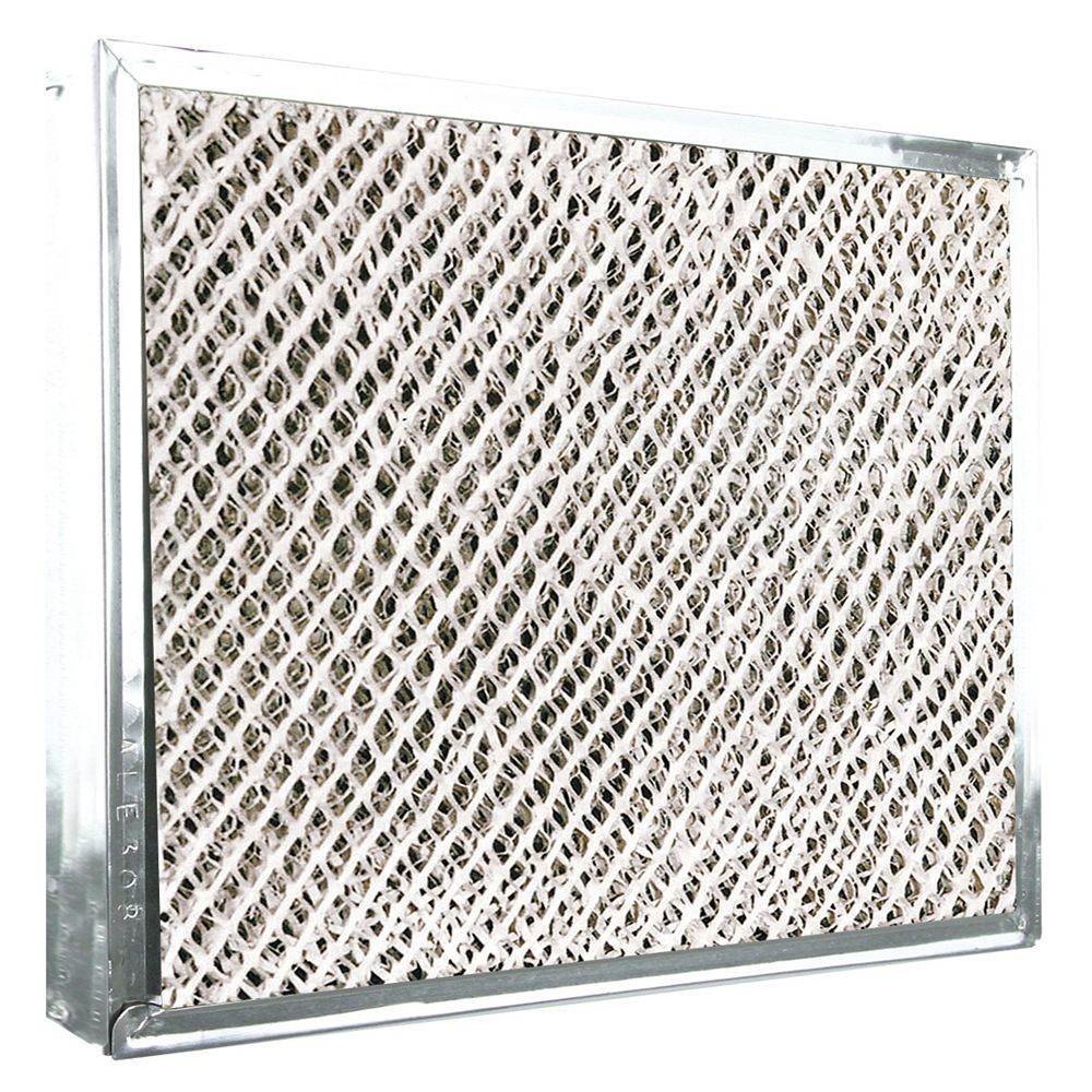 Wait Humidifier Filter Pad For G1042
