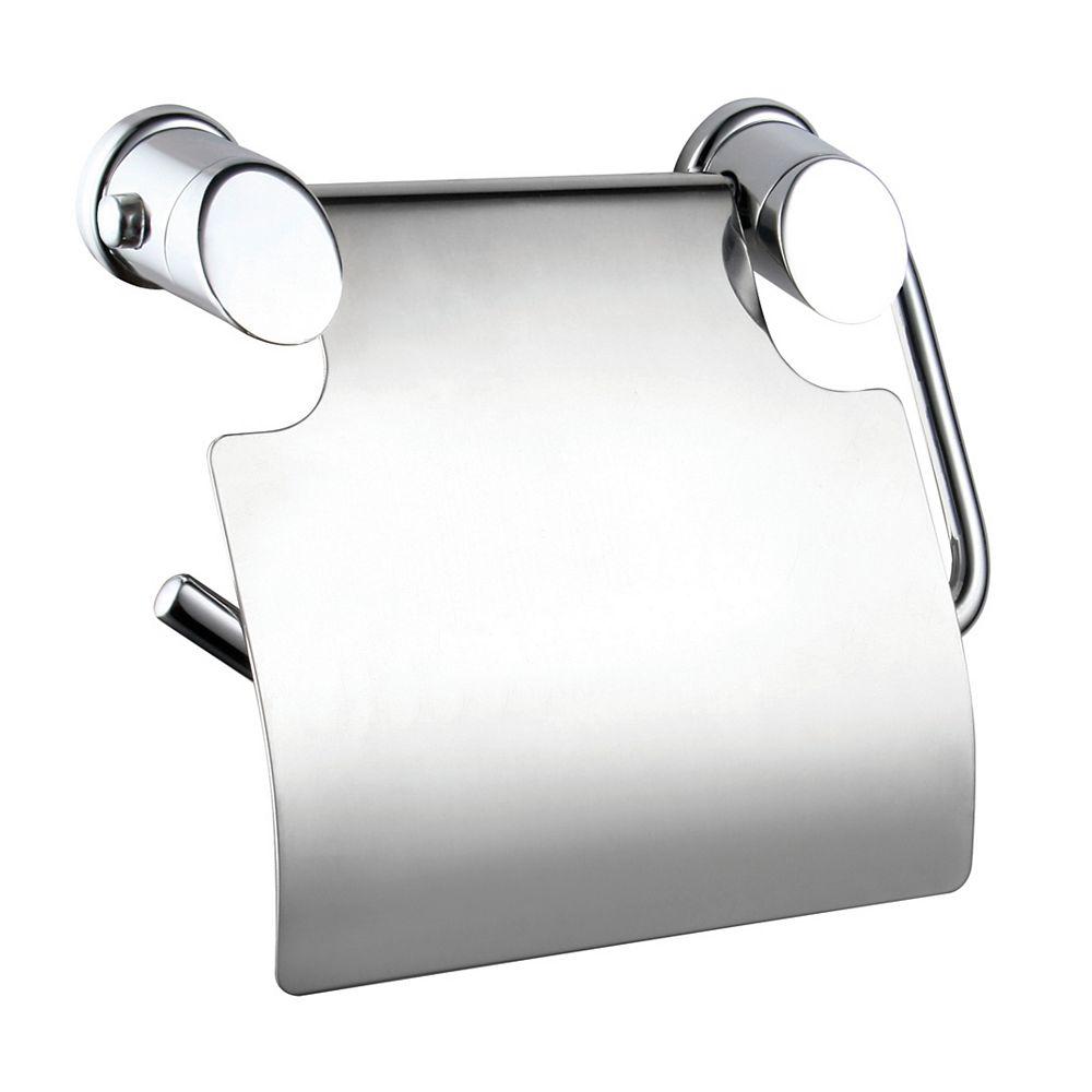 Holten Impex INFINITI Toilet Paper Holder, CH