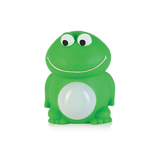 Belly Glow Night Lights - Frog