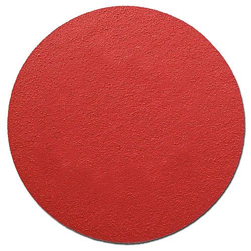 6-inch Premium Sanding Discs (120 Grit)