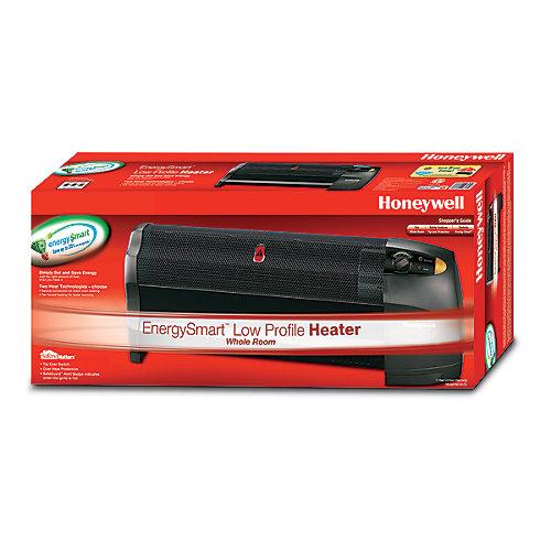Energy Smart Baseboard Heater