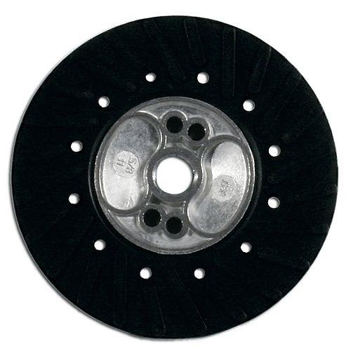 Diablo 4-1/2 in. Fiber Disc Backing Kit (2-Pack)