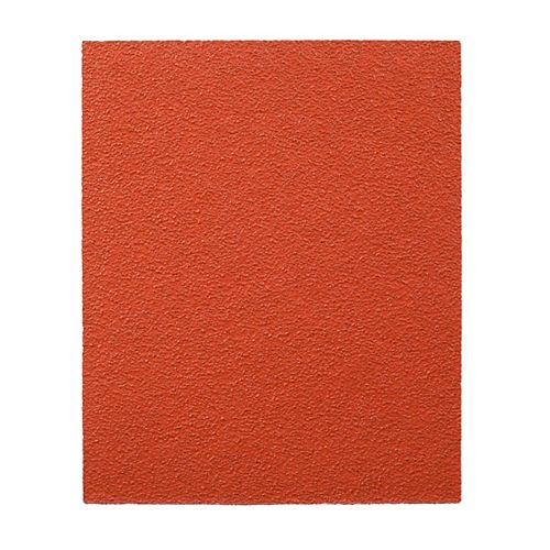 Diablo 12-inch x 18-inch Coarse Finish 60 Grit Sand Paper Sheet for Wood/Metal/Plastic Sanding