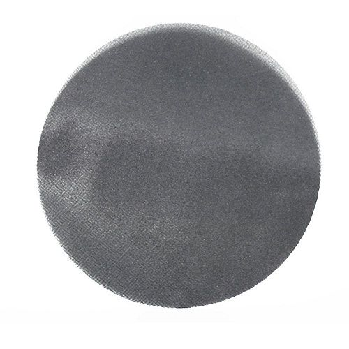 Toile abrasive 17 po g60