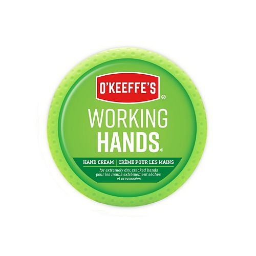 O'Keeffe's Working Hands 3.4oz